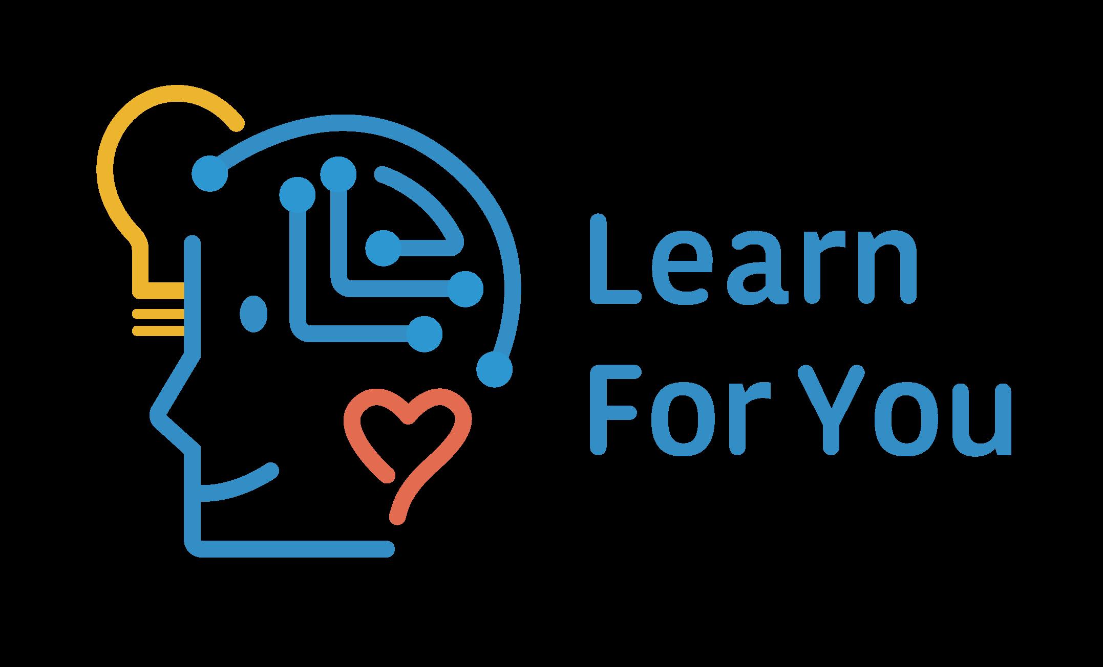 LearnForYou